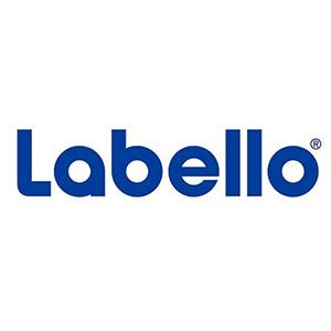 لابلو