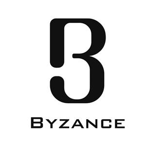 بیزانس