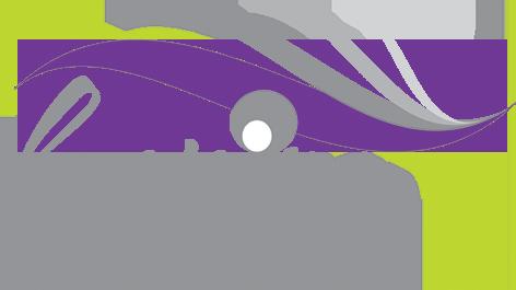 لوپینا