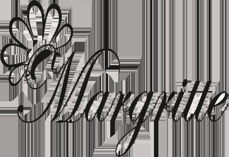 مارگریت